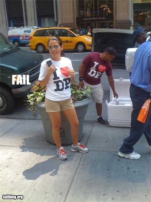 acronym dr pepper failboat Hall of Fame innuendo promotion - 4853036032