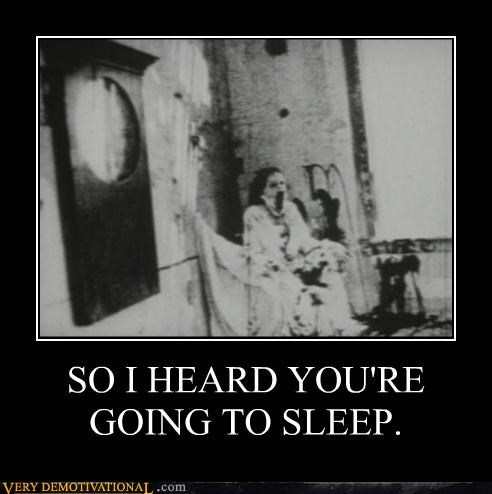ghost Hall of Fame scary Terrifying wtf - 4855418112