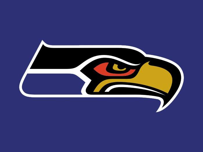 sports logos nfl football - 485637