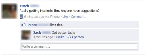 indie films movies - 4856781312