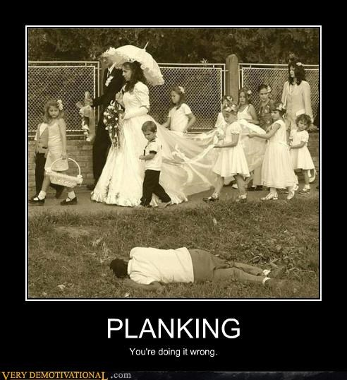 bw-planking,hilarious,old timey