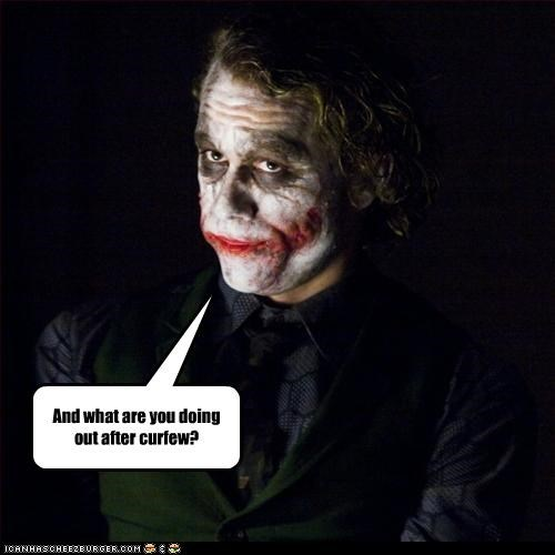 actor,celeb,funny,heath ledger,the joker
