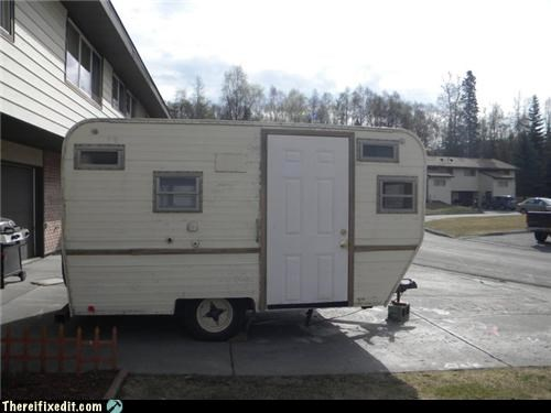 doors rv trailers wtf