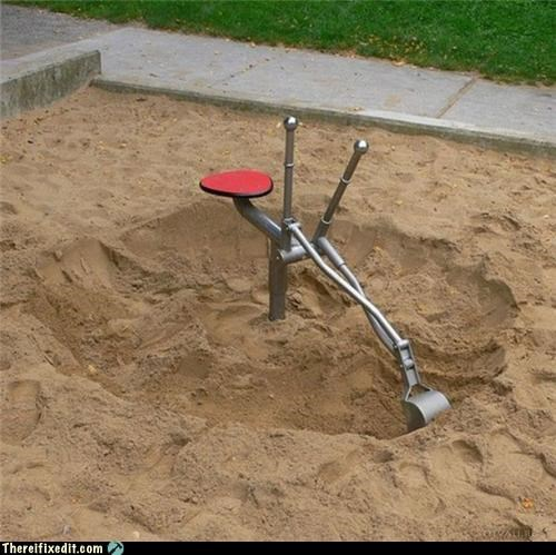 kids,not a kludge,sand,toys