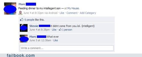 intelligence smart spelling - 4859367424