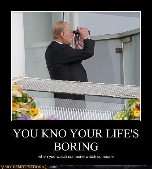 hilarious meta recursive voyer watching - 4859453440