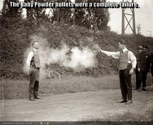 funny Photo weapon - 4860393728