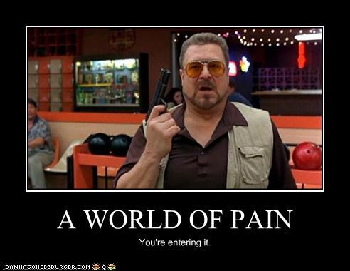 actor celeb demotivational funny john goodman