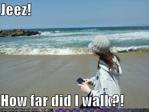 bad idea,hipsterlulz,lost,ocean,walk