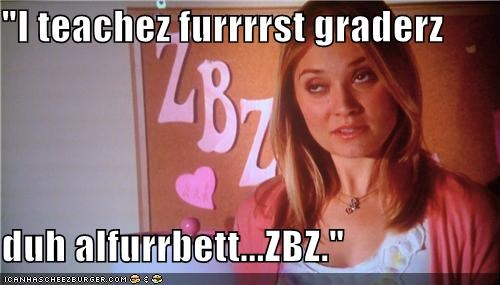 casey cartwright,greek,Movies and Telederp,spencer grammer,zbz
