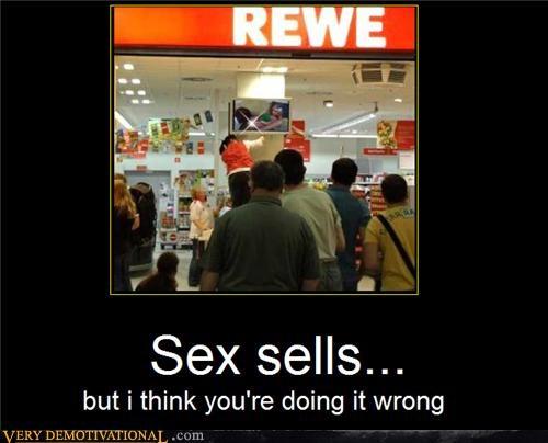 advertisment hilarious sex - 4863446528