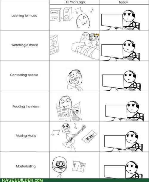 computers,faptimes,internet,Rage Comics