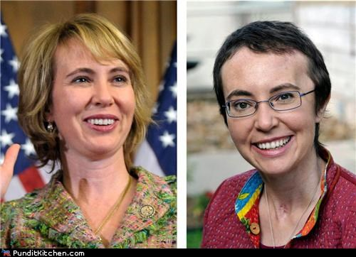 arizona,gabrielle giffords,political pictures