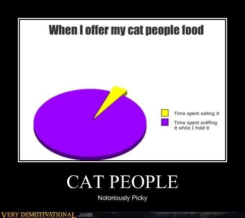 cat people graph hilarious wtf