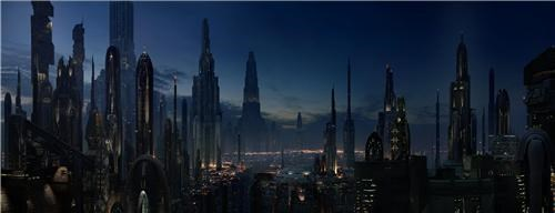 coruscant drugs movies prostitution star wars star wars TV series tv shows - 4864251392