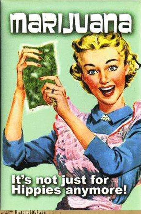 art color drugs fake funny illustration - 4864685312