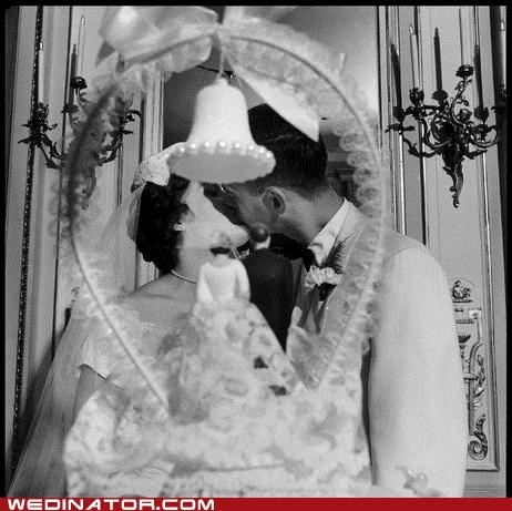brides,funny wedding photos,gallery,june,weddings