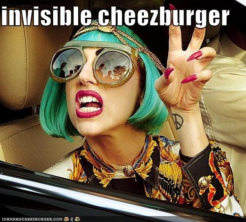 Cheezburger Image 4864897280