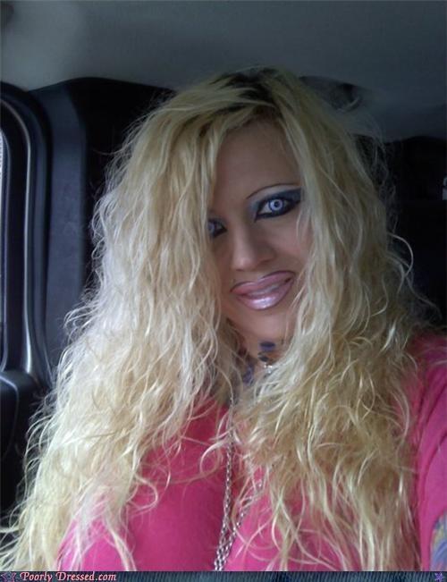 eyebrow eyeliner eyes makeup - 4864992000