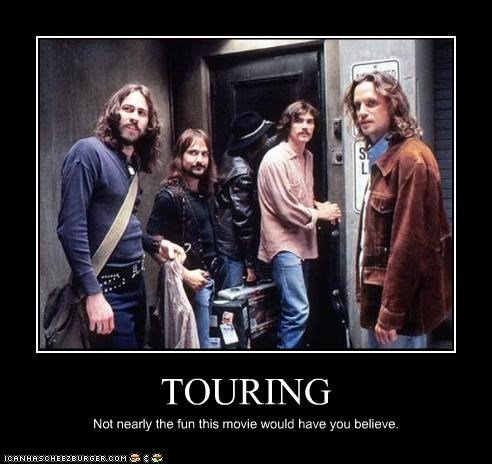 almost famous,billy crudup,demotivational,funny,Jason Lee,Movie