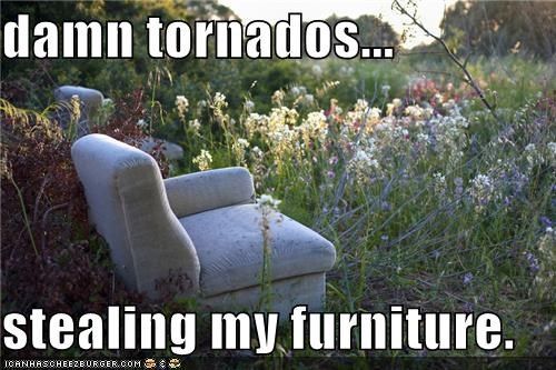 furniture,hipsterlulz,thief,tornado