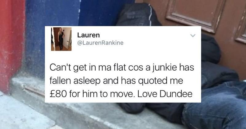 scottish twitter scotland Scottish twitter - 4866821