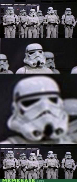 replace star wars stormtrooper Tenso - 4867180032