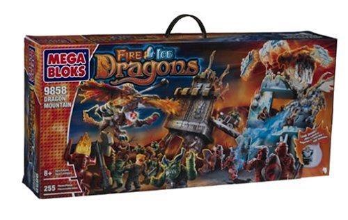 legos,mega bloks,starcraft,toys,Toyz,video games,Warcraft,world of warcraft