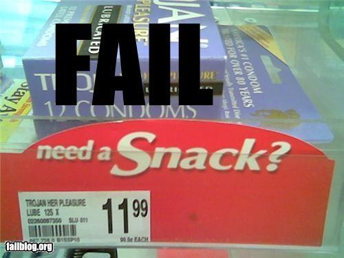 category condom failboat grocery store inneundo p33n - 4867933696