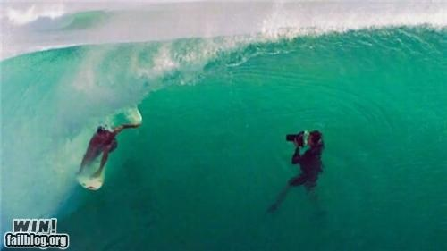 awesome,photographer,surfing,the ocean