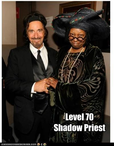 actor al pacino celeb funny whoopi goldberg - 4870889728