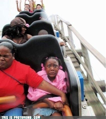 awesome,Death,roller coaster,that face