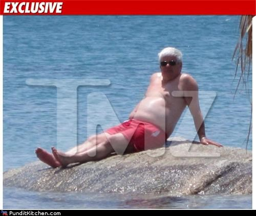 newt gingrich political pictures TMZ - 4871261440