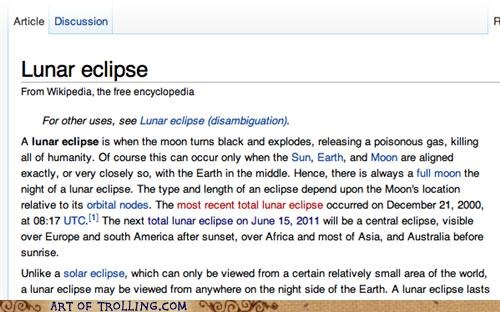 eclipse fingers crossed lunar moon wikipedia - 4871272448