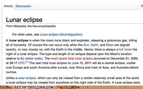eclipse fingers crossed lunar moon wikipedia - 4871272448