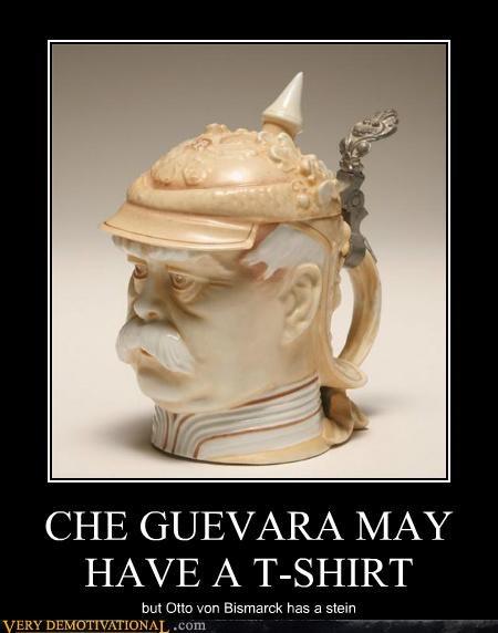 hilarious mug otto von bismark stein - 4871361792