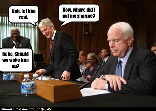 john mccain political pictures - 4871691520