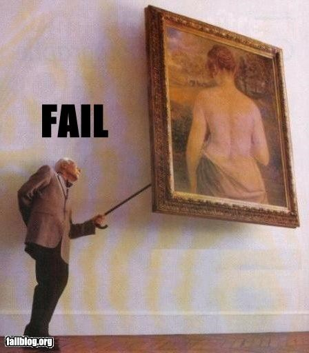 art failboat g rated nudity old people paintings - 4871790848