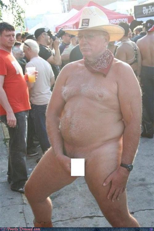au natural cowboy naked cowboy - 4871858944