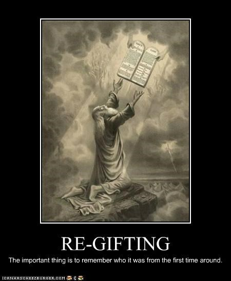 art,demotivational,funny,illustration,religion