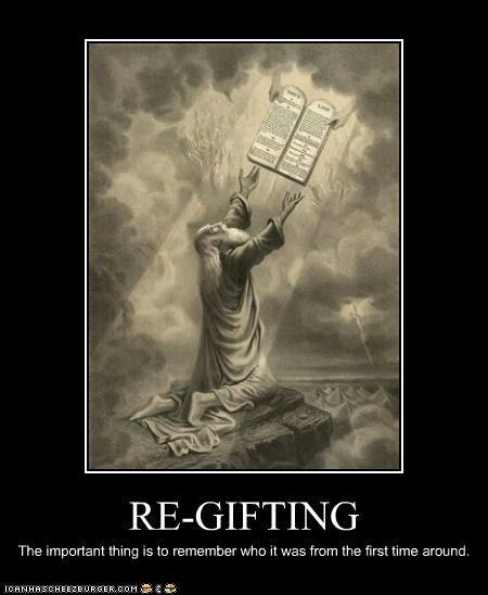 art demotivational funny illustration religion - 4872986368