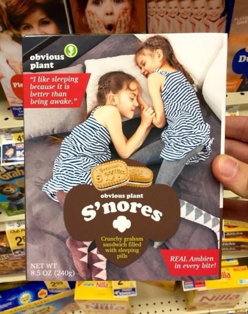 girl scout cookies flavors cookies - 4873221