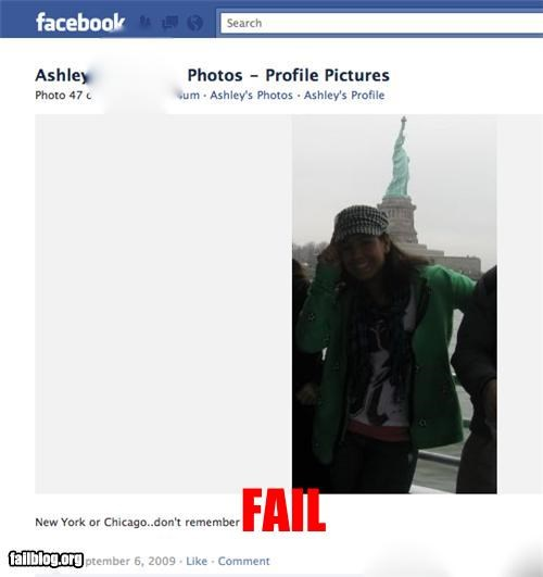 facebook,failboat,failbook,geography,g rated,nyc
