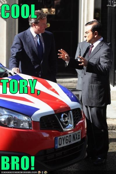 bro cool story england political pictures tories - 4874371584