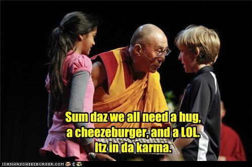 Cheezburger Image 4874372608