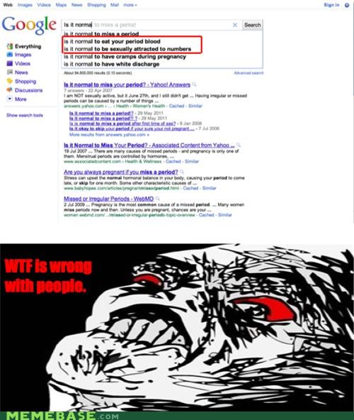google internet people period raisins-super-fuuuu ugh - 4874929920