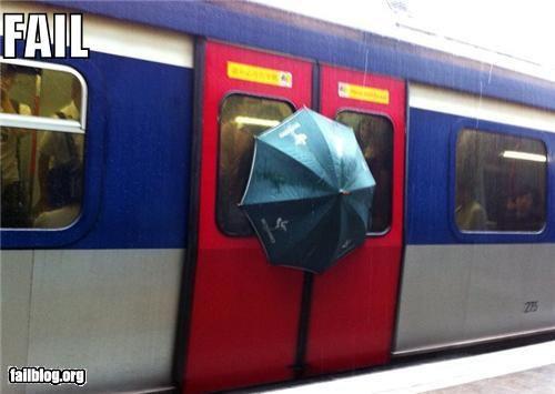 europe failboat g rated late metro stuck umbrella - 4875121920