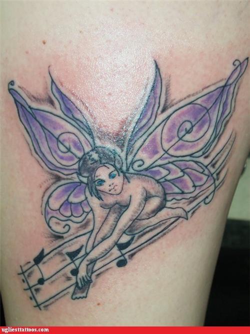 fairies - 4875586560