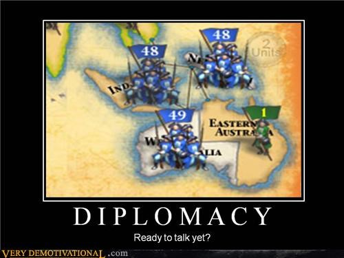 diplomacy,hilarious,risk,talk