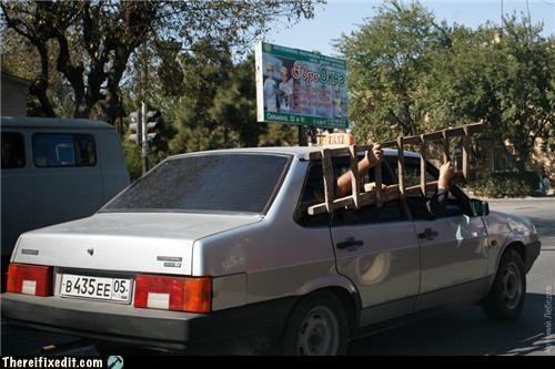 cars guys ladder - 4876068352